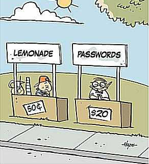 lemonadepasswords1